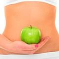 Для органов пищеварения