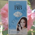ББ Крем Mistine BB Baby Face Cream SPF30