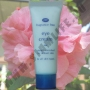 Крем для век Fragrance Free Eye Cream