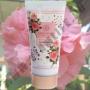 """Крем для рук """"Сиамская Роза"""" Rose De Siam Hand Cream"""
