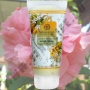 "Крем для рук ""Сиамсий Букет"" Siamese Blossoms Hand Cream"