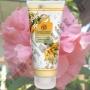 Крем для тела Siamese Blossoms Body Cream