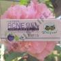 Мангостиновый гель от прыщей Herbal Acne Gel