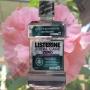 Ополаскиватель для рта Листерин Listerine Total Care Zero