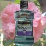 Ополаскиватель для рта Листерин Listerine Total Care Sensitive