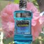 Ополаскиватель для рта Листерин Listerine Tartar Protection