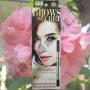Набор для макияжа бровей Mistine 3D Brows Secret N1