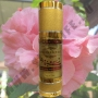 Золотой коллаген Golden Face Gel 25 мл.