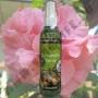 """Спрей от комаров """"Лемонграсс"""" Nature Republic Lemongrass Spray"""