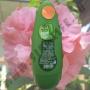 Солнцезащитный крем c Алоэ Вера Aloe Vera Sunscreen SPF 30+