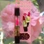 Губная помада Ярко-Розового цвета Elegant Colour Pink Lip Stick