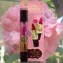 Губная помада Фиолетового цвета Elegant Colour Violet Lip Stick