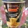 Лапша быстрого приготовления с Сыром Mama Carbonara Cheese