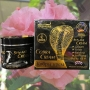 Крем для лица с ядом Кобры Royal Thai Herb Syn-Ake  Cobra Cream