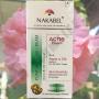 Крем от Акне и Угревой сыпи Nakabel Purifyer Acne Cream