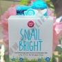 Крем для лица с Муцином Улитки Snail Bright Whitening Cream