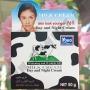 Крем для лица с Молочным Протеином Yoko Milk Day & Night Cream