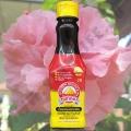 Тайский соевый соус Golden Mountain Seasoning Sauce