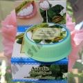 """Зубная паста """"Зеленые Травы"""" Rochjana Asiatic Herbal Toothpaste"""