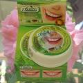 """Зубная паста """"Зеленые Травы"""" Green Herb Toothpaste"""