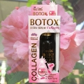 Сыворотка с Ботоксом и Коллагеном Thai Herb Botox Collagen Serum