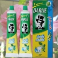 Зубная паста Дарли Darlie Double Action 340 гр.