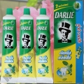 Зубная паста Дарли Darlie Double Action 480 гр.