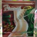 Антицеллюлитный крем с тайским перцем Flourish