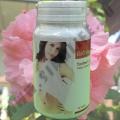 Тайские таблетки для похудения Yanhee L-Carnitine Tablet