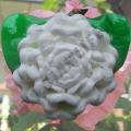 Мыло ручной работы с Жасмином Fara Spa Soap Jasmine