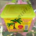 Натуральный Кокосовый сахар Coconut Sugar