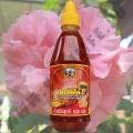 Остро-сладкий соус Чили Hot & Spicy Sweet Chili Sauce