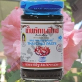 Паста Нам Прик Пао Maepranom Brand Thai Chili Paste 114гр.