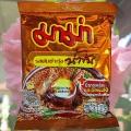Лапша быстрого приготовления Том Ям Hot Shrimp Tom Yum