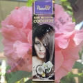 Кокосовый шампунь для волос Pannamas Hair Shampoo Coconut