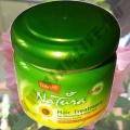 Маска для волос Lolane Natura Hair Treatment Sunflower 500 гр.
