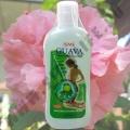 Гель для интимной гигиены с Гуава Isme Guava Feminine Hygiene