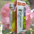 Крокодиловое масло Otop Crocodile Essential Oil