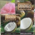 Кокосовое молоко Chaokoh Coconut Milk 250 мл.