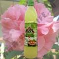 Натуральный сок Лайма 55% Lime Juice Mix 250 мл.