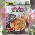 Паста для кокосового супа Том Кха Lobo Tom Ka Paste