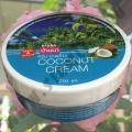 Крем для тела с Кокосом Banna Coconut Cream