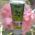Крем для рук и ногтей с Нони Banna Hand & Nail Noni Cream