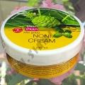 Крем для тела с Нони Banna Noni Cream