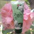 Крем для рук и ногтей с Жасмином Banna Hand & Nail Jasmine Cream
