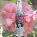 Массажное масло c Жасмином Banna Jasmine Oil 120 мл.