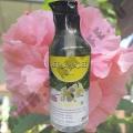 Массажное масло с Лилавади Banna Leelawadee Oil 450 мл.