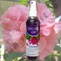 Массажное масло с Орхидеей Banna Orchid Oil 120 мл.