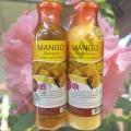 Шампунь и кондиционер Banna Mango Shampoo & Conditioner