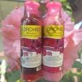 Шампунь и кондиционер Banna Orchid Shampoo & Conditioner